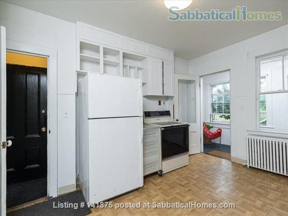 Beautiful Home in Cape Ann, Gloucester Home Rental in Gloucester, Massachusetts, United States 6