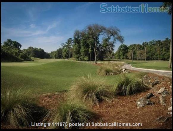 Haile Village Condo - Fully furnished 3/3 Home Rental in Gainesville, Florida, United States 6