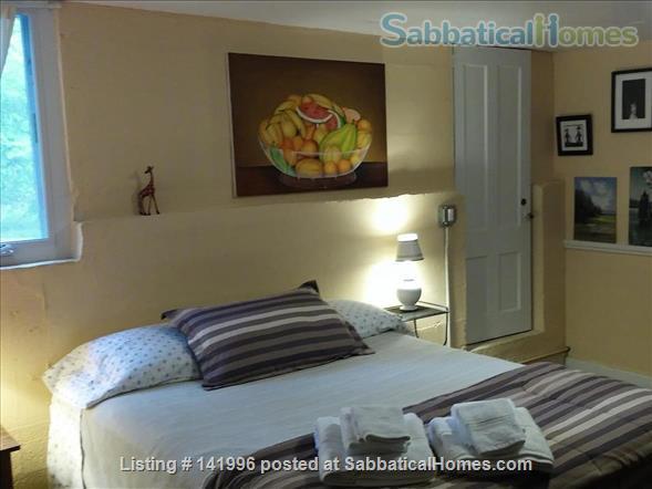 $980/month TUFTS/HARVARD FURNISHED ROOM Home Rental in Medford, Massachusetts, United States 1