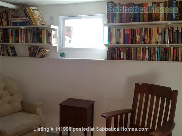 $980/month TUFTS/HARVARD FURNISHED ROOM Home Rental in Medford, Massachusetts, United States 0