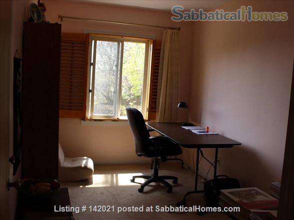 Upscale 4BR 3Ba furnished house in best location next to universities Home Rental in Pittsburgh, Pennsylvania, United States 4
