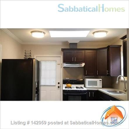 Beautiful Cottage Nestled near San Marino,  Caltech in Pasadena (Granddaddy of them all) Home Rental in Pasadena, California, United States 2