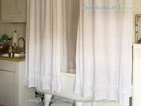Beautiful one-bedroom on Lower East side, Manhattan Home Rental in New York, New York, United States 8