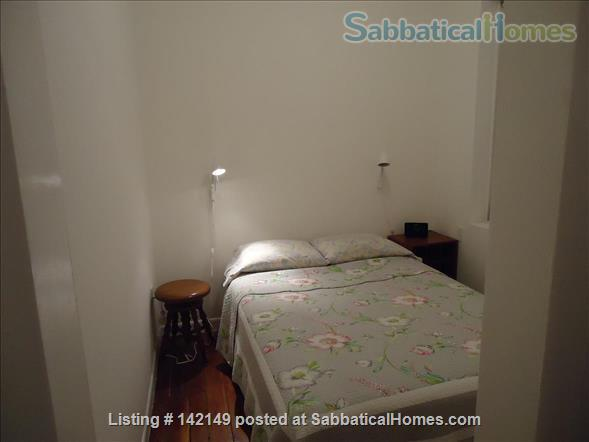 Upper East Side Yorkville 1 Bedroom Home Rental in New York, New York, United States 0