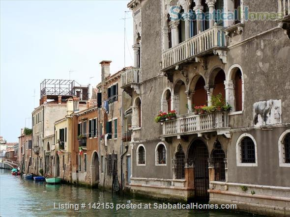 A Cozy Garden Refuge In Handy, Residential Venice Home Rental in Venice 9 - thumbnail