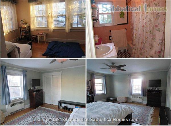 Beautiful Large House in Long Island, NY  Home Rental in Floral Park, New York, United States 2