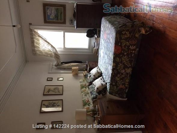 Owner Duplex in Central Brooklyn, flexible dates Home Exchange in Bedford-Stuyvesant, New York, United States 0