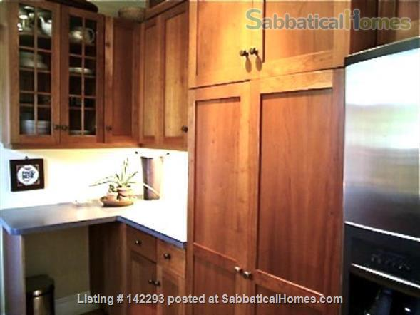 2 bedroom Fully furnished in Cambridge MA Home Rental in Cambridge, Massachusetts, United States 3