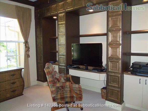Home for Rent in Estero Florida near Naples FL Home Rental in Estero, Florida, United States 9
