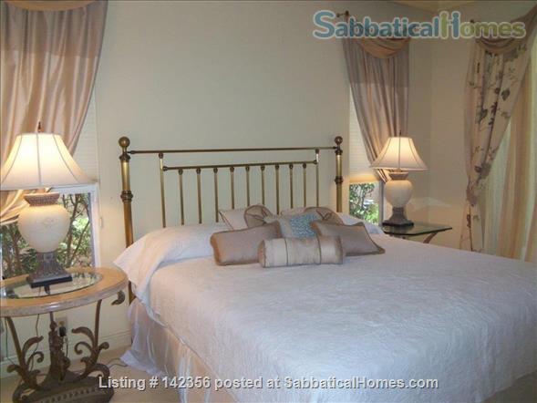 Home for Rent in Estero Florida near Naples FL Home Rental in Estero, Florida, United States 4