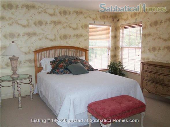 Home for Rent in Estero Florida near Naples FL Home Rental in Estero, Florida, United States 5