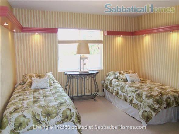 Home for Rent in Estero Florida near Naples FL Home Rental in Estero, Florida, United States 6