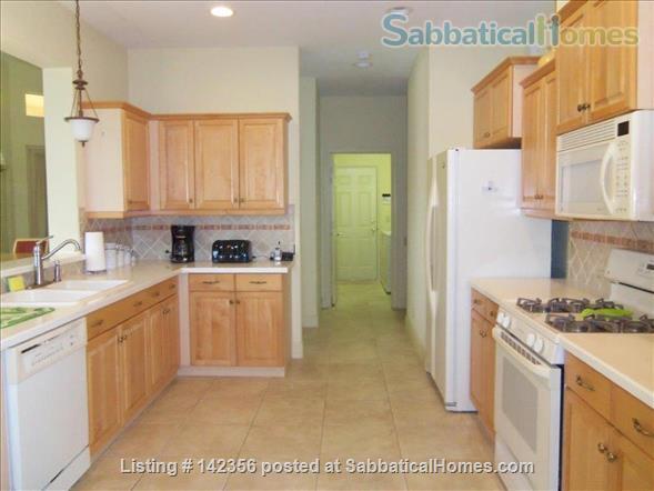 Home for Rent in Estero Florida near Naples FL Home Rental in Estero, Florida, United States 8