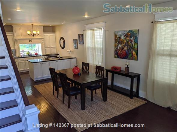 beautiful victorian home for rent  Home Rental in Bellefonte, Pennsylvania, United States 1