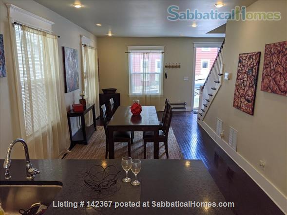 beautiful victorian home for rent  Home Rental in Bellefonte, Pennsylvania, United States 0