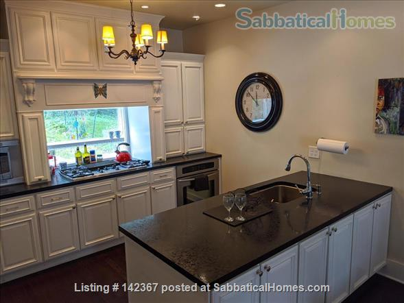 beautiful victorian home for rent  Home Rental in Bellefonte, Pennsylvania, United States 2