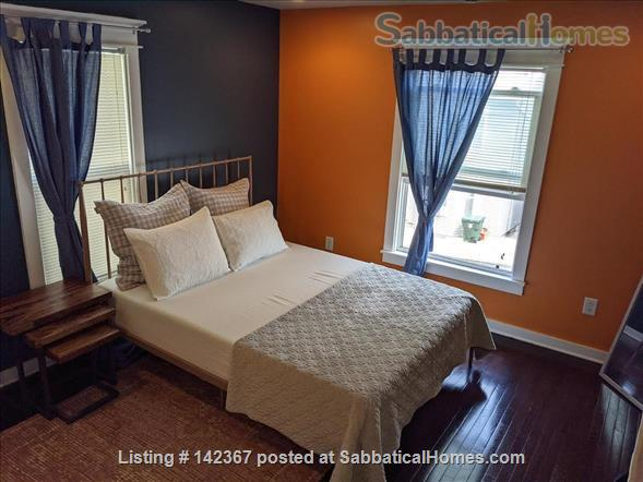 beautiful victorian home for rent  Home Rental in Bellefonte, Pennsylvania, United States 6