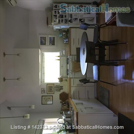 Apartment in the trees Home Rental in Austin, Texas, United States 0