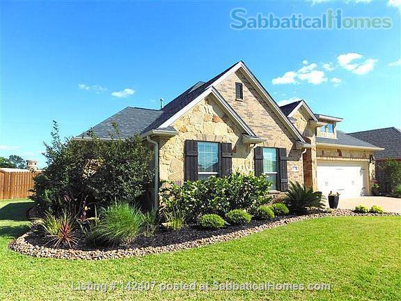 Home for Rent Home Rental in College Station, Texas, United States 0