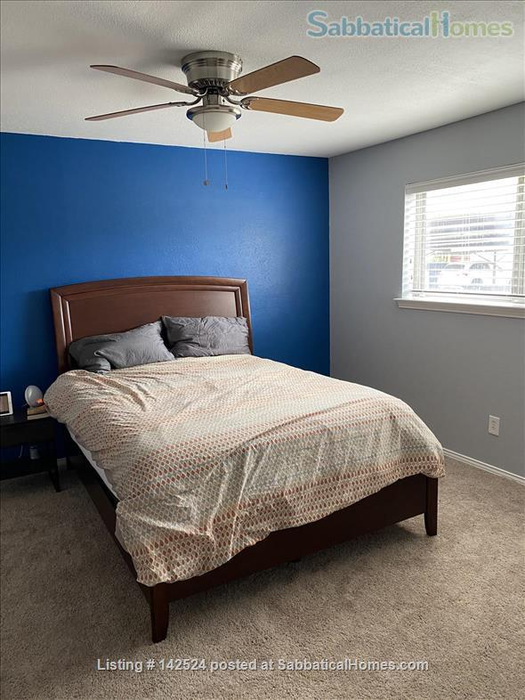 Beautiful apartment in the heart of Dallas Home Rental in Dallas, Texas, United States 0