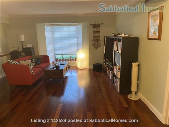 Beautiful apartment in the heart of Dallas Home Rental in Dallas, Texas, United States 2