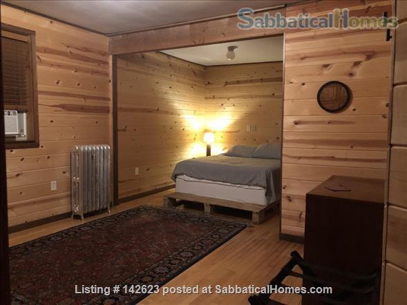 3 Bedroom 1 bath 1300 sq ft upstairs apartment  Home Rental in Madison, Wisconsin, United States 3