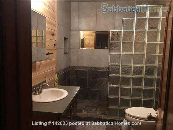 3 Bedroom 1 bath 1300 sq ft upstairs apartment  Home Rental in Madison, Wisconsin, United States 5