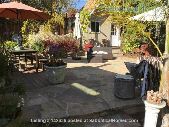 Home for rent Home Rental in Soquel, California, United States 0