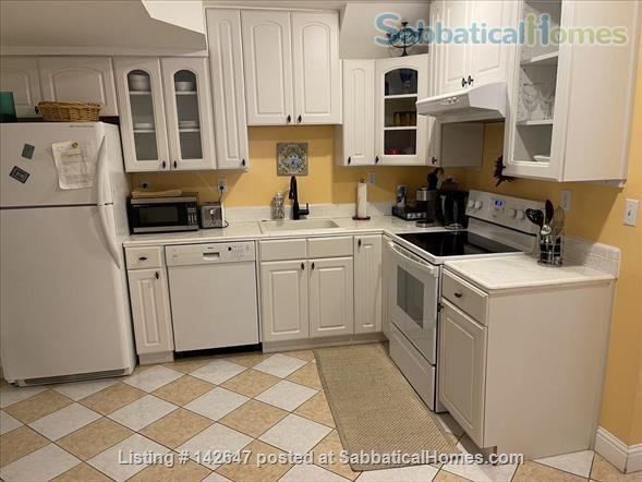 Homebase in Boulder, CO Home Rental in Boulder, Colorado, United States 0