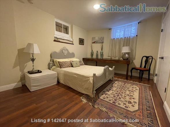 Homebase in Boulder, CO Home Rental in Boulder, Colorado, United States 3