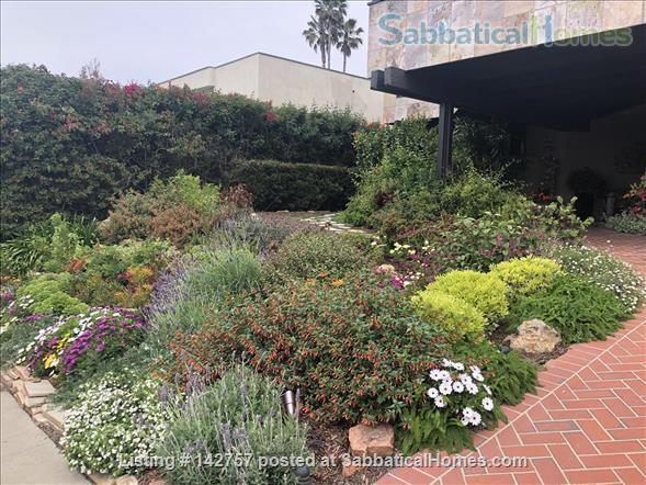 Laguna Beach Sanctuary Home Rental in Laguna Beach, California, United States 0