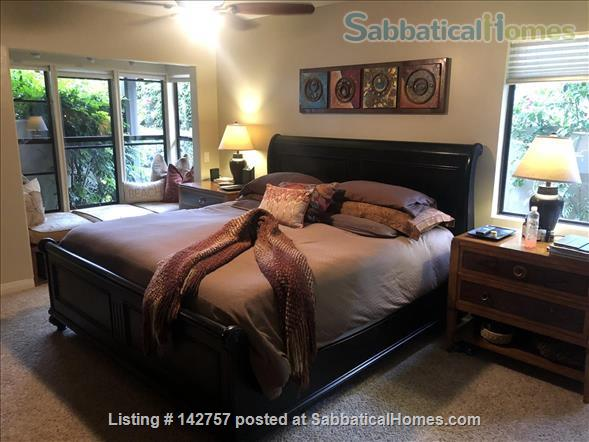 Laguna Beach Sanctuary Home Rental in Laguna Beach, California, United States 5