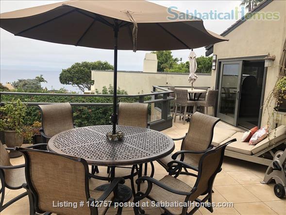 Laguna Beach Sanctuary Home Rental in Laguna Beach, California, United States 6