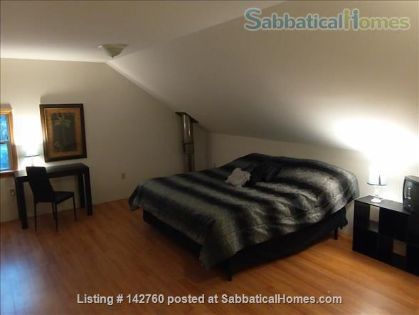 Secluded Quiet Property in Bennington, VT Home Rental in Bennington, Vermont, United States 0