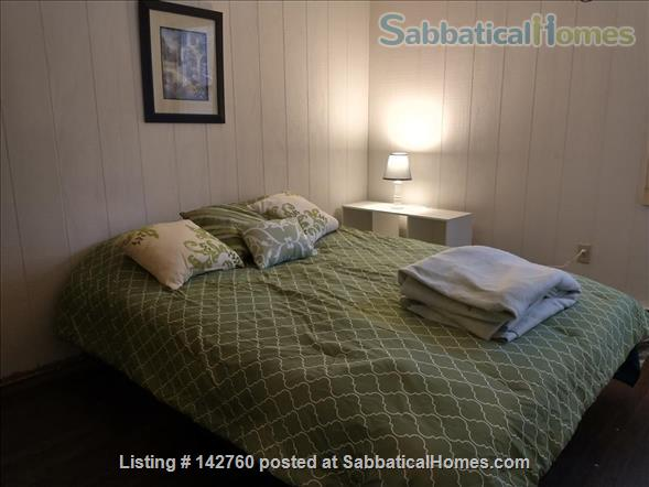 Secluded Quiet Property in Bennington, VT Home Rental in Bennington, Vermont, United States 2