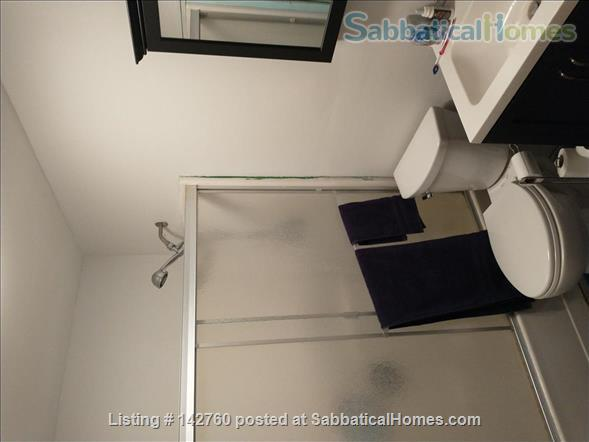 Secluded Quiet Property in Bennington, VT Home Rental in Bennington, Vermont, United States 4