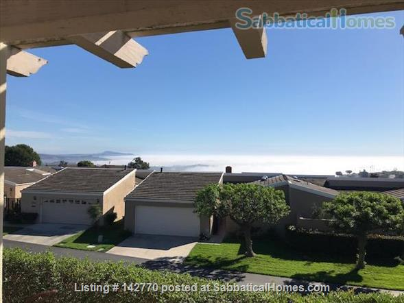 Majestic Pacific Ocean View - Laguna Niguel, Ca  Home Rental in Laguna Niguel, California, United States 1