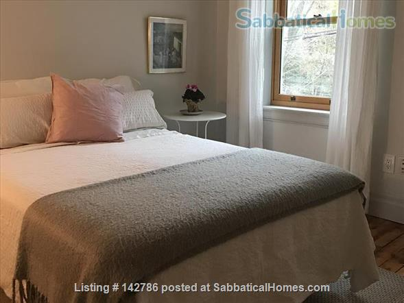 Walk to downtown, hospitals and universities! Home Rental in Toronto, Ontario, Canada 4