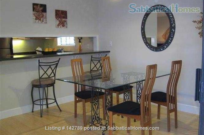 2br/1ba apartment available in 5 mins walking distance to UC campus Home Rental in Berkeley, California, United States 4