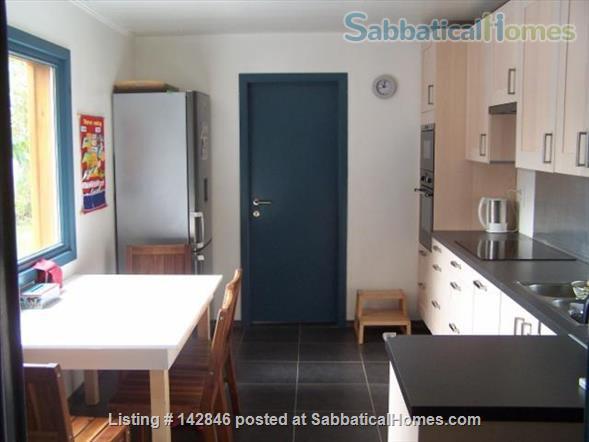 House to rent for one semester near KULeuven Home Rental in Rotselaar, Vlaanderen, Belgium 4