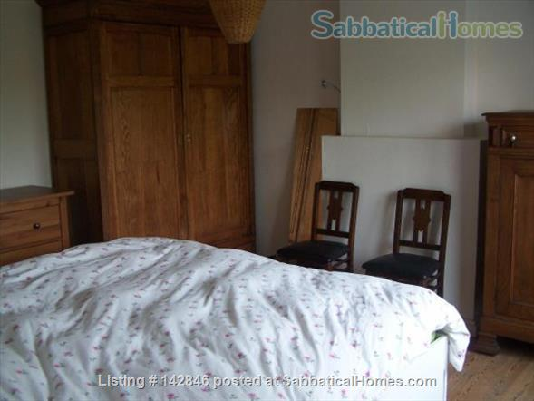 House to rent for one semester near KULeuven Home Rental in Rotselaar, Vlaanderen, Belgium 7