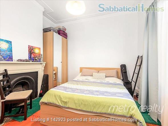 Terrace House in Newtown Home Rental in Newtown, NSW, Australia 0