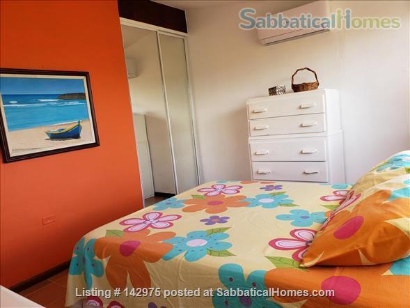 Beach Villa Home Rental in Palmas, Arroyo, Puerto Rico 8