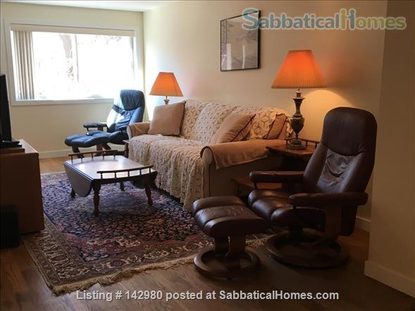 Urban Oasis Jr. Home Rental in Sunset Park, New York, United States 2