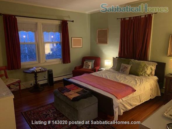 Home near Vassar college Home Rental in Poughkeepsie, New York, United States 2