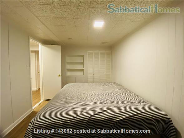 Brand New Apartment- Silver Spring, walk to shops, close to beltway Home Rental in Silver Spring, Maryland, United States 3