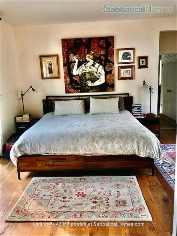 Beautiful Rural Wine Country Home For Rent Home Rental in Santa Rosa, California, United States 5