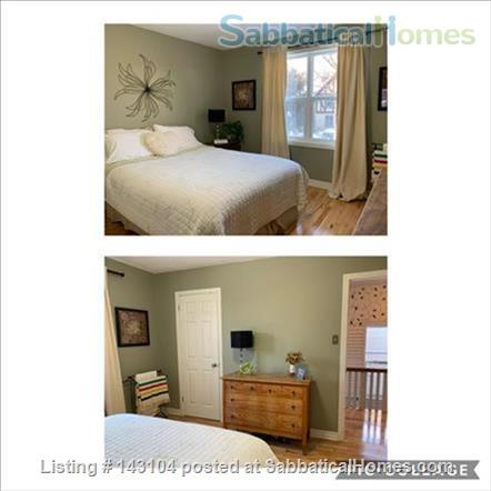 Home in Ottawa close to uOttawa and Carleton University, Rideau Canal and Lansdowne Home Rental in Ottawa, Ontario, Canada 5