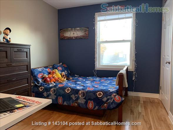 Home in Ottawa close to uOttawa and Carleton University, Rideau Canal and Lansdowne Home Rental in Ottawa, Ontario, Canada 7