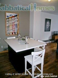 Room for rent in shared apartment Home Rental in Bedford-Stuyvesant, New York, United States 2